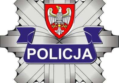 Policja patronem obchodów !